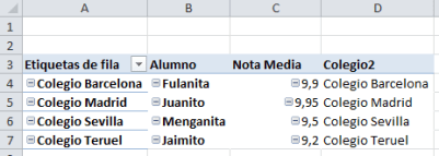 tabla-dinamica-campo-distinto-origen2