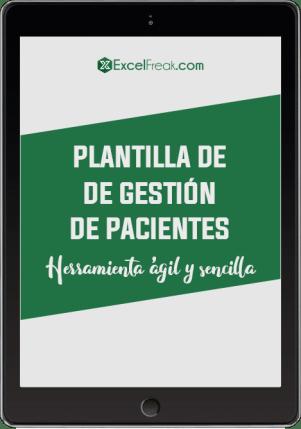 plantilla_excel_gestion_pacientes