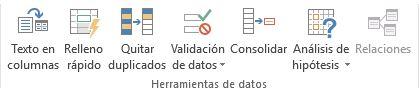 datos-herramientadatos-excel