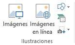 ilustraciones-excel