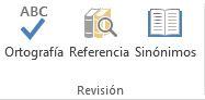 revisar-revision-excel