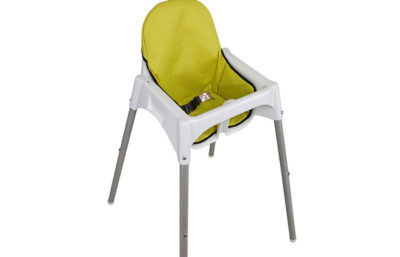Infa Ecco High Chair