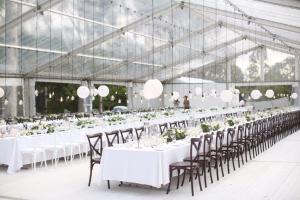 event furniture hire gold coast