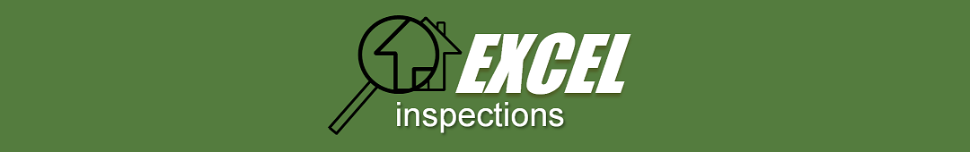 Excel Home Inspections