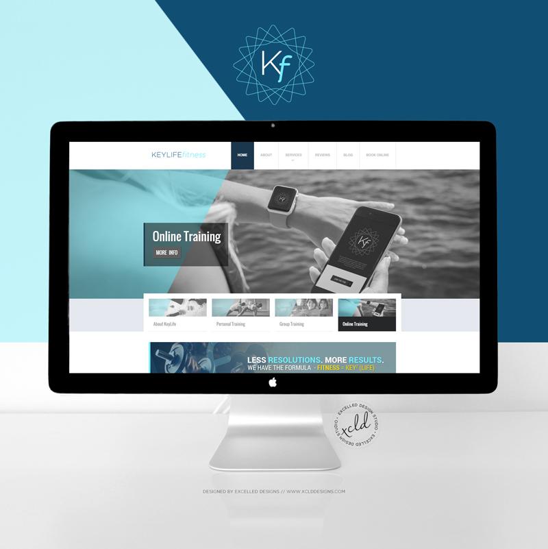 KLFmockup1 - Brand Design Services