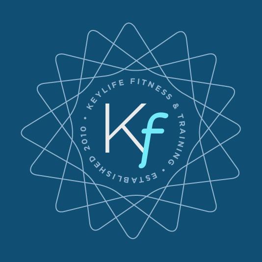 klf-fb-profile