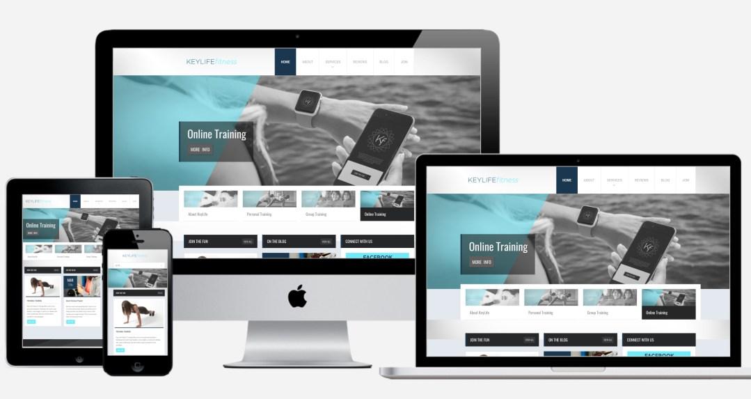 KLFwebsite