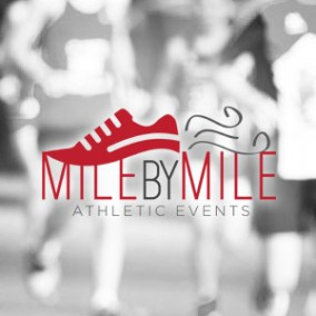 Running-Event-Logo-Design (1)