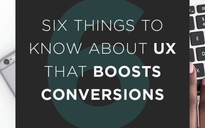 Excelled 6 Things to Know About UX That Boosts Conversions 1 - Home