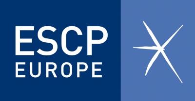 ESCP_Europe_logo