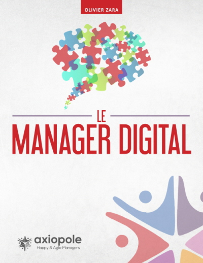 Le manager digital-400