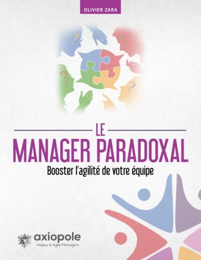 Le manager paradoxal-400