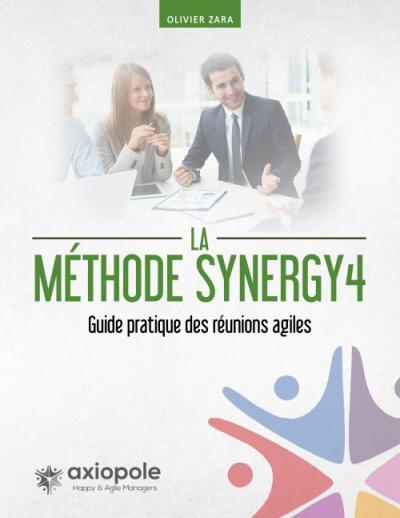 La méthode Synergy4-400