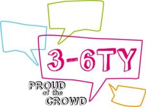 Final-Logo - 350px