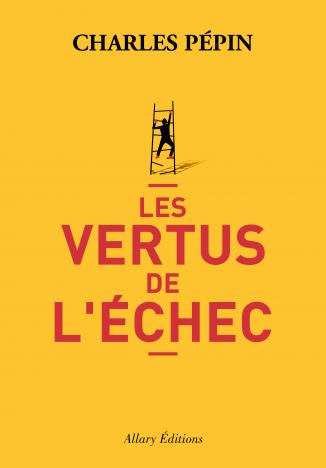 vertus-echec