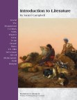 Introduction to Literature: Excellence in Literature: English 1 by Janice Campbell