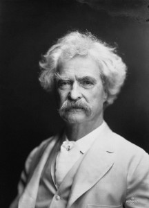 Source: http://steamboattimes.com/mark_twain_gallery_1.html