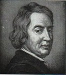 John Dryden was considered one of the greatest poets of the 17th century.