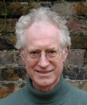 Bamber Gascoigne is an author and television broadcaster.