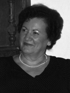 Pamela Whalan is a Jane Austen scholar who has adapted Austen's novels for the theater.