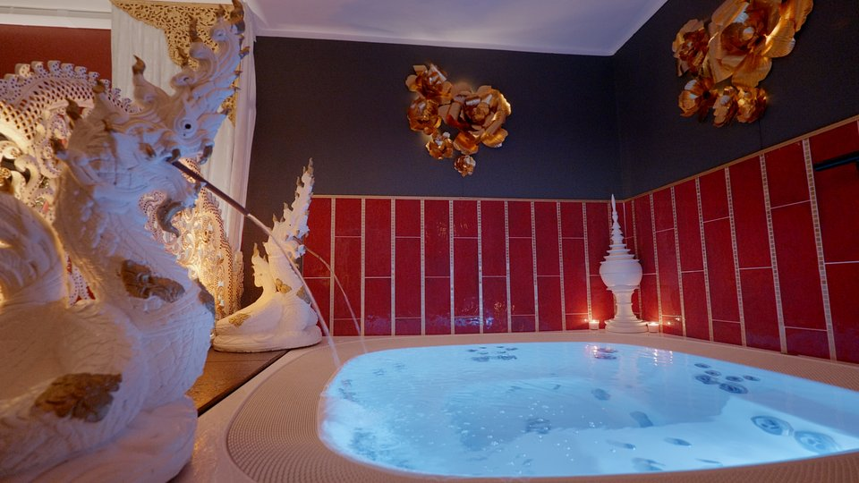 excellence magazine imperial spa