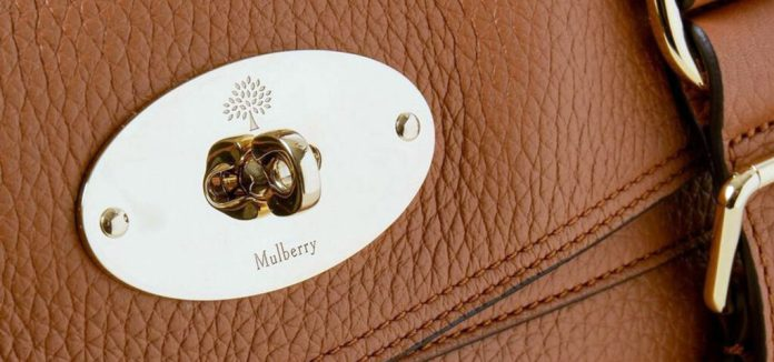 excellence-magazine-mulberry-pelle