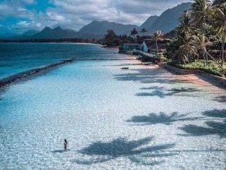 Excellent Romantic Vacations - Hot Tub Suites, Getaways & Honeymoons
