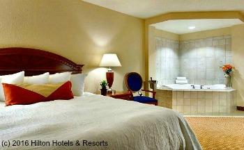 Ohio Jacuzzi 174 Suites Amp Romantic Hot Tub Hotel Rooms B Amp B S