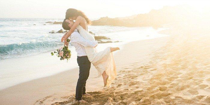 Inexpensive Honeymoon Spots