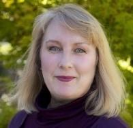 Karen Atkinson - USA