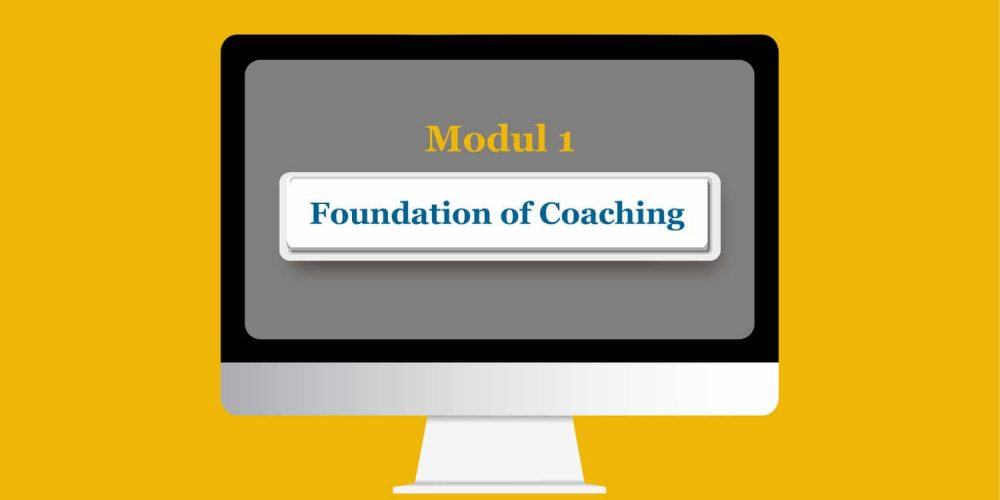 Foundation-of-Coaching (1)