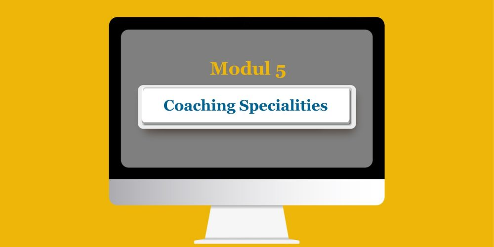 coaching-specialities (2)