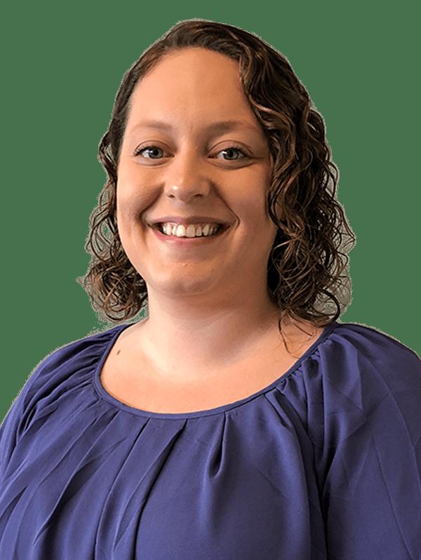 Kayla M. Buckley, DPT