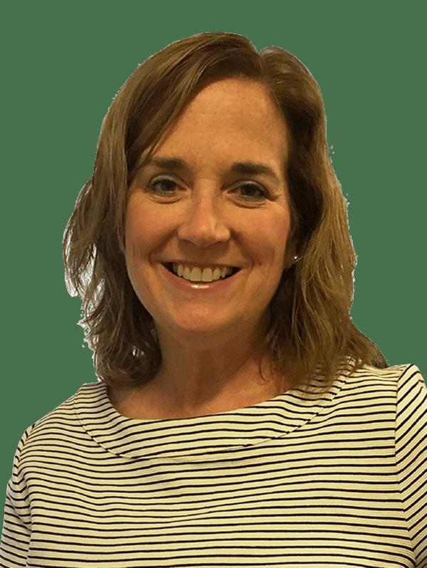 Beth E. Keelan, OTR/L, CHT