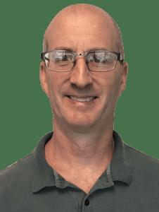 William J. Martin, PTA, ATC