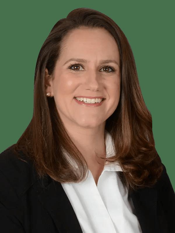 Picture of Lauren K. Szolomayer, MD