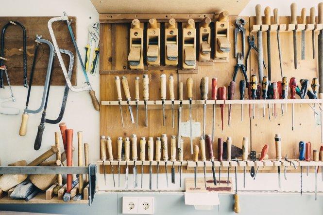 strumenti per l'analisi statistica