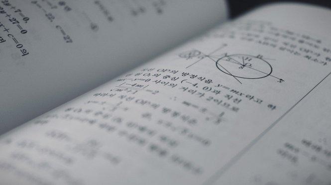 scrivere formule di Excel