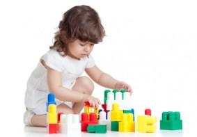 permainan akan membantu anak menjadi bijak
