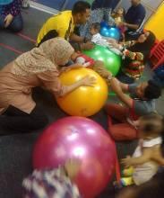 Baby-Playgroup (3)