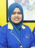 amirah-mohd-occupational-therapist-1