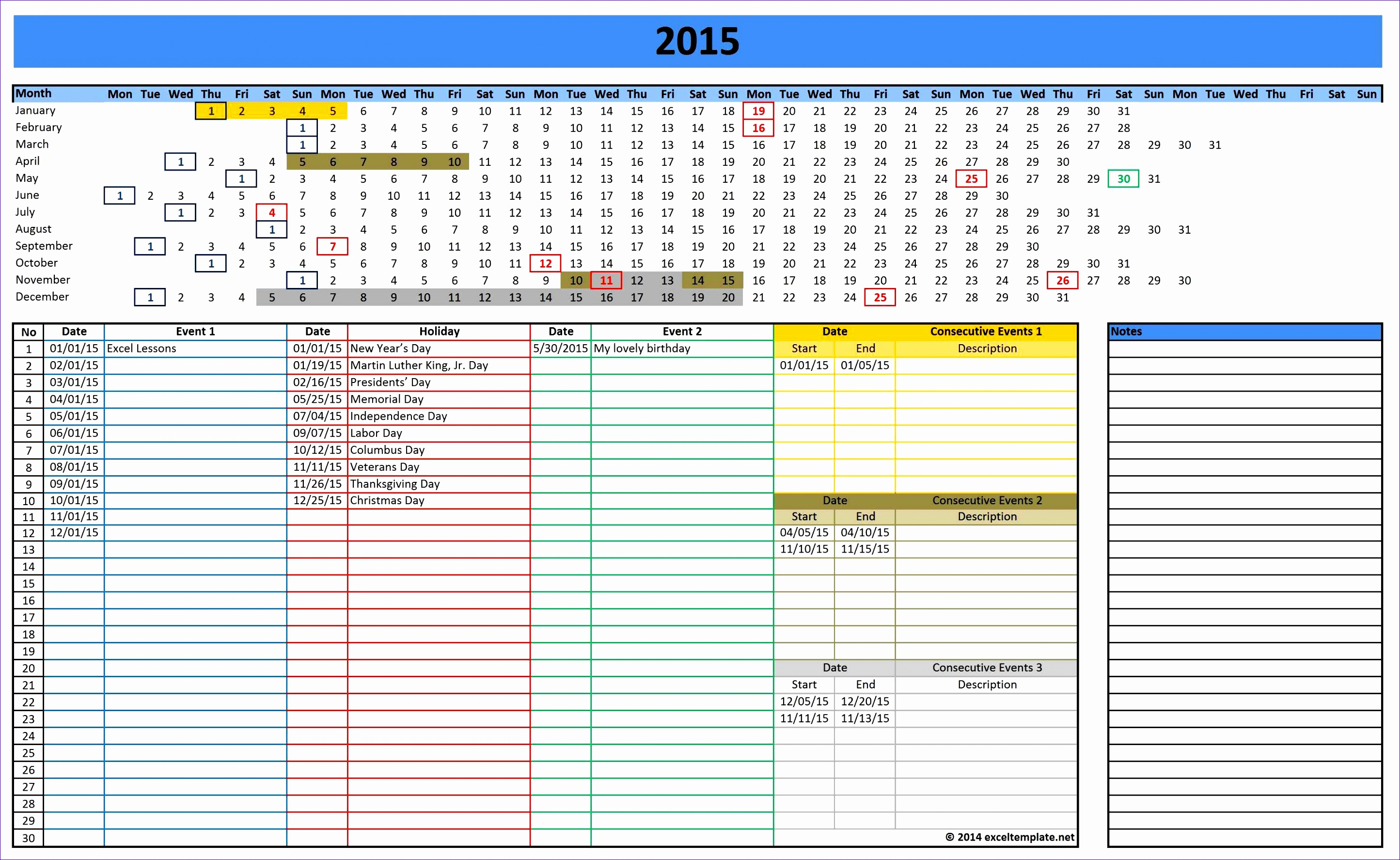 Daily To Do List Template Excel K7cwa Unique Excel Diary Template