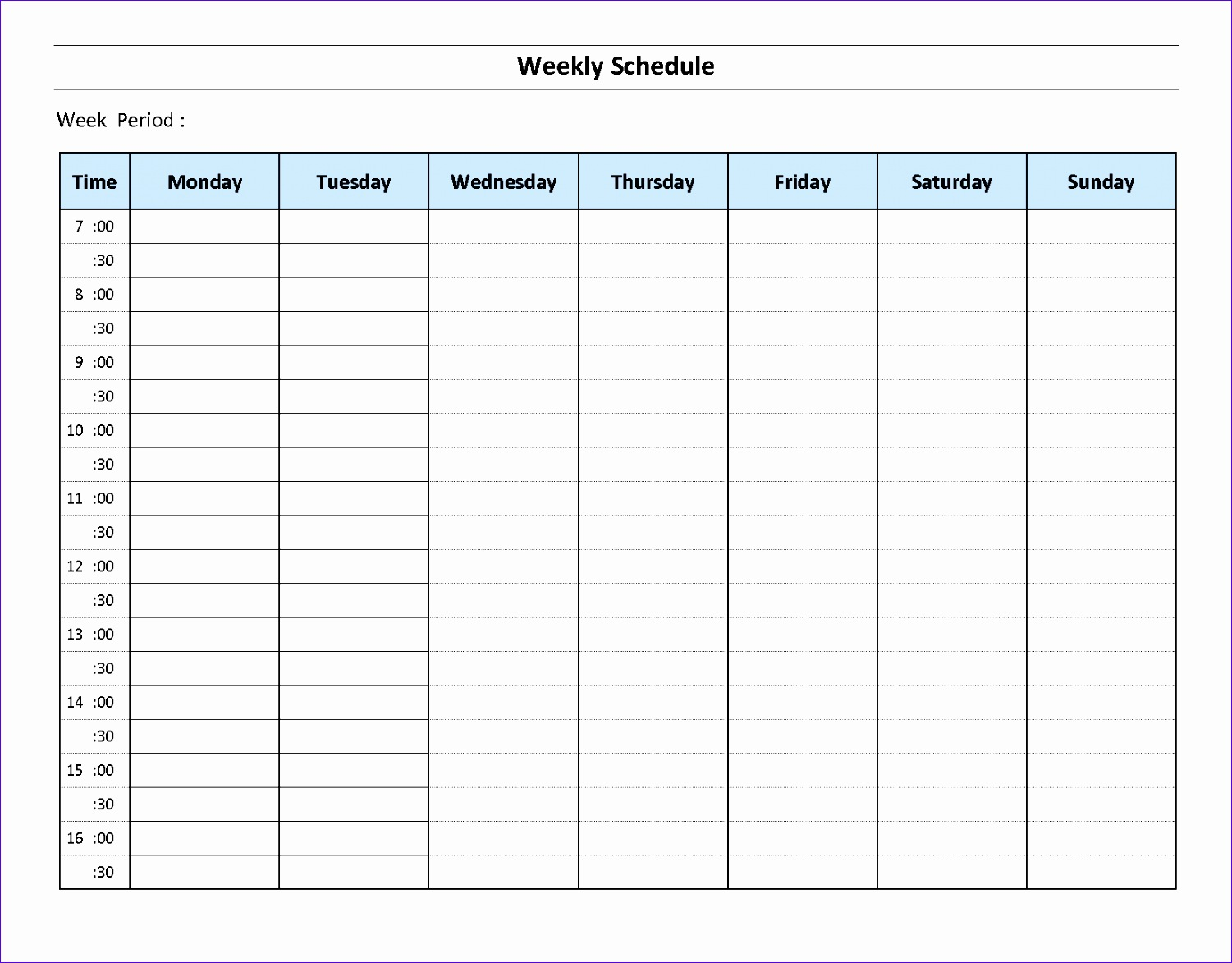 12 Data Collection Template Excel