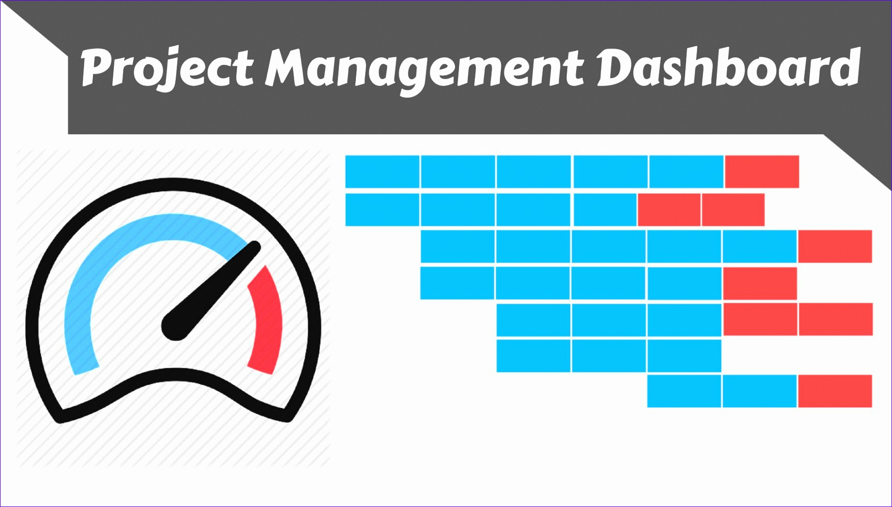 8 Excel Project Plan Timeline Template