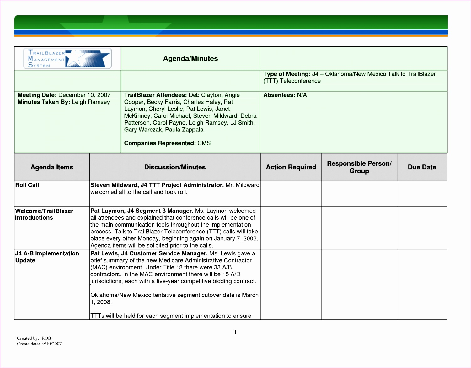 8 Excel Spreadsheet Templates For Mac