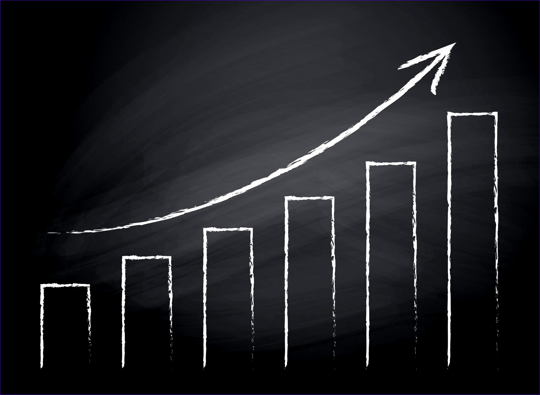 10 Loan Amortization Template Excel