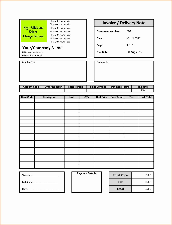 12 Pareto Chart Excel Template Free
