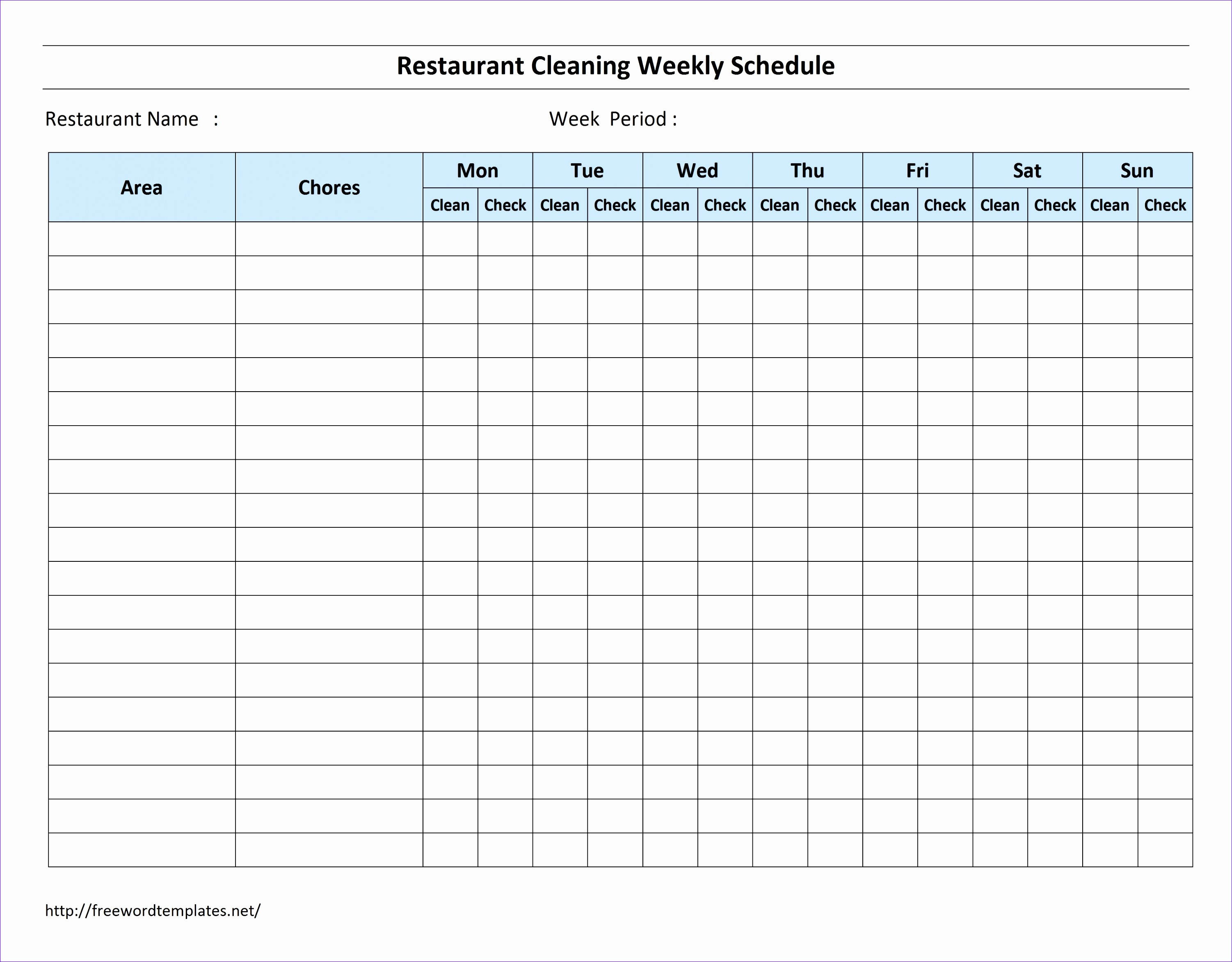 12 Production Schedule Template Excel Free Download