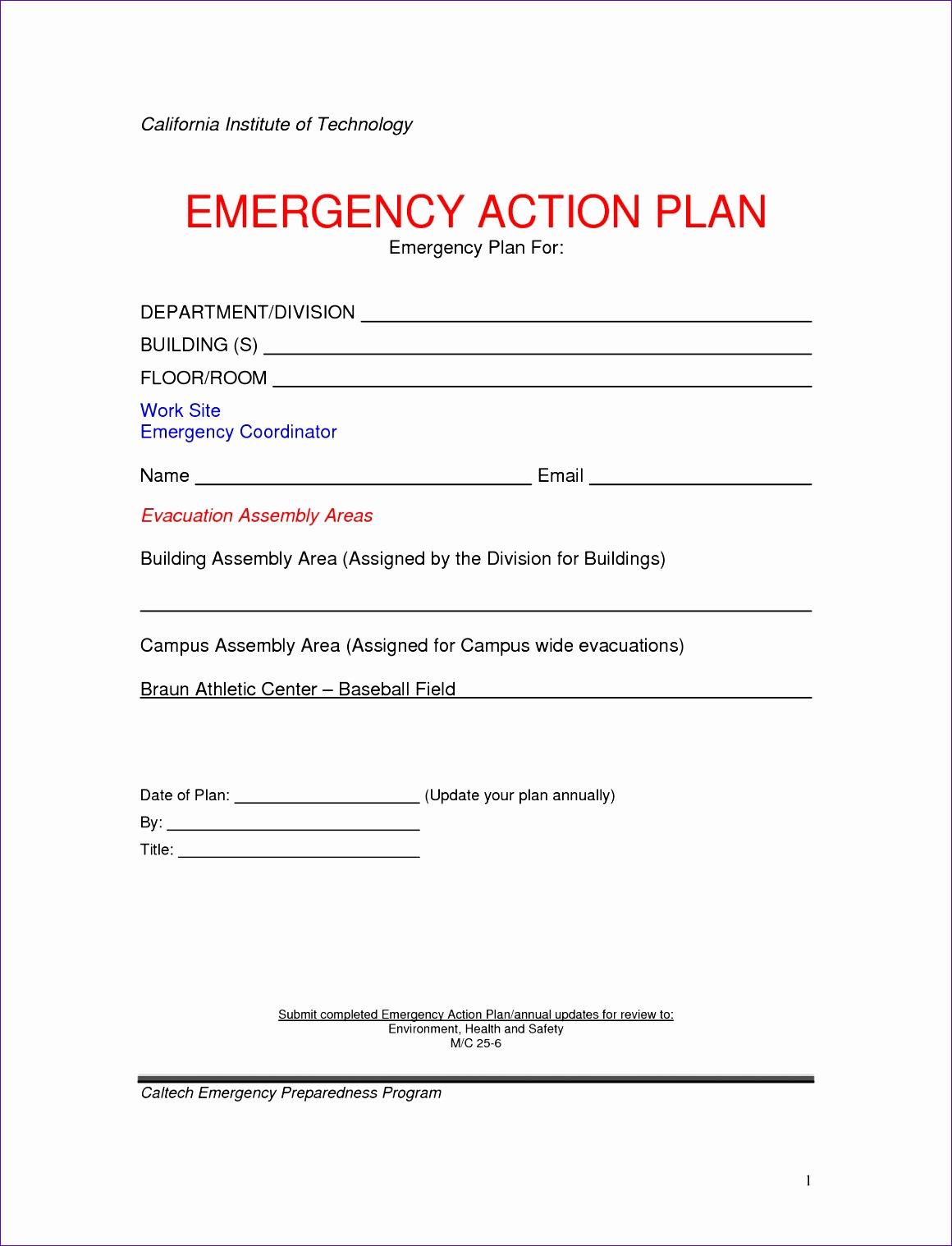 Business Letter Worksheets