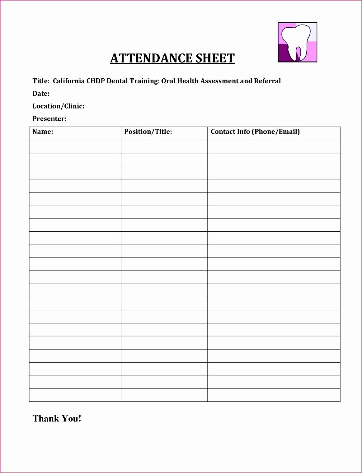 10 Audit Template Excel